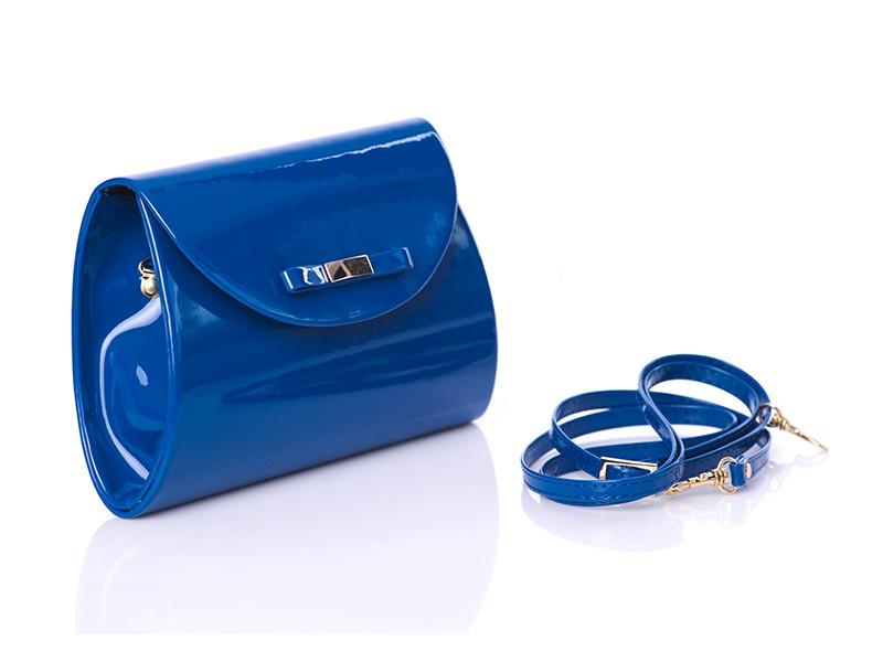 2fa6968cb5549 SKORA24 torebka kopertówka kuferek · SKORA24 torebka kopertówka kuferek ...