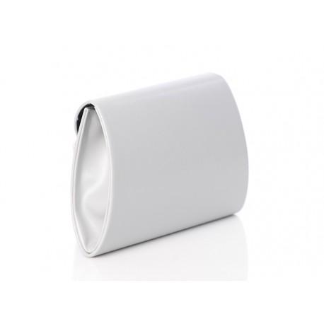 SKORA24 torebka kopertówka/kuferek