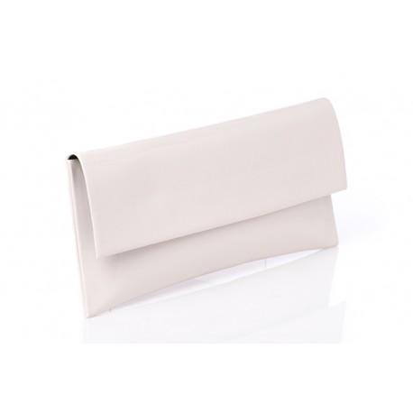 SKORA24 torebka kopertówka