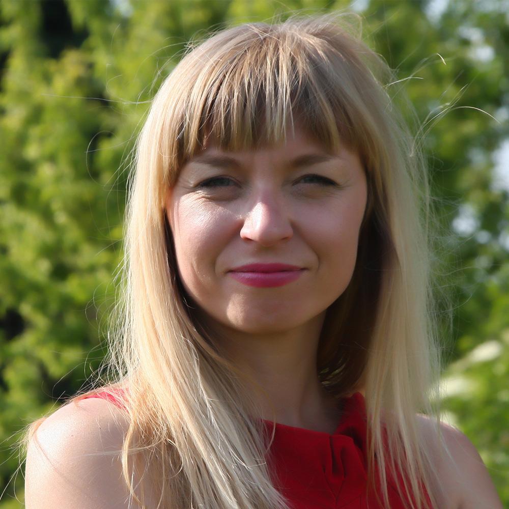 agata-pruchniewska.jpg