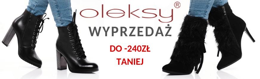 d90192ae742c0 Czarne skórzane płaskie botki sztyblety Serwin ZD129; Wyprzedaż botków  Oleksy ...