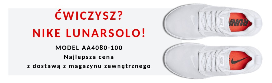 Reebok Crossfit Nano 7 BS8352 Skora24