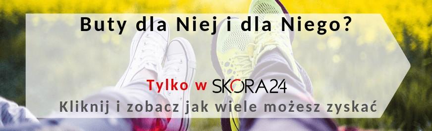 b501b838007f8 Eleganckie buty damskie znanych marek, mode i wygodne obuwie - Skora24