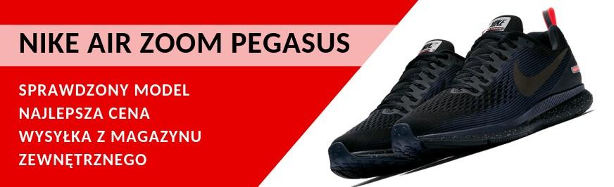 Buty do biegania męskie Nike, Adidas, Reebok, Puma Skora24
